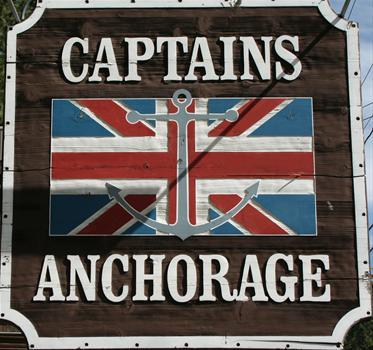 Captains-anchorage-restaurant-and-bar-big-bear-lake-ca_80782_image_large