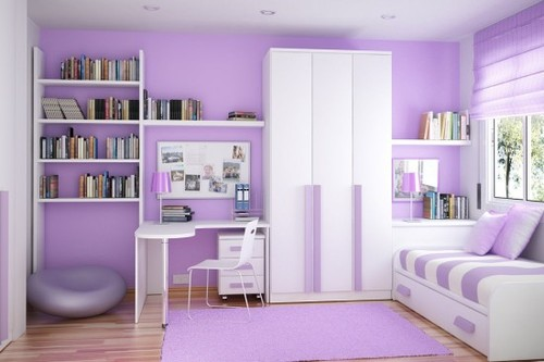 Color-coordinated-compact-purple-room-layout_large
