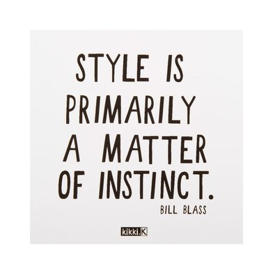 Bb Material On Pinterest Fashion Quotes Fashion