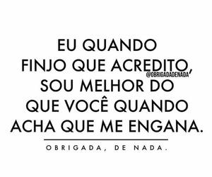 frases em português