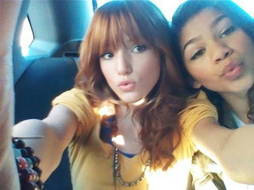 Bella-thorne-zendaya_large