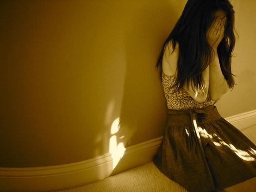 Cry-crying-girl-leapard-skirt-favim.com-329964_large