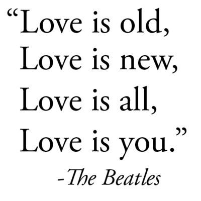 I Love Rock♥♥♥
