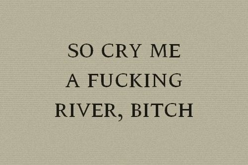 bitch-cry-funny-river-text-Favim.com-330398_large.jpg