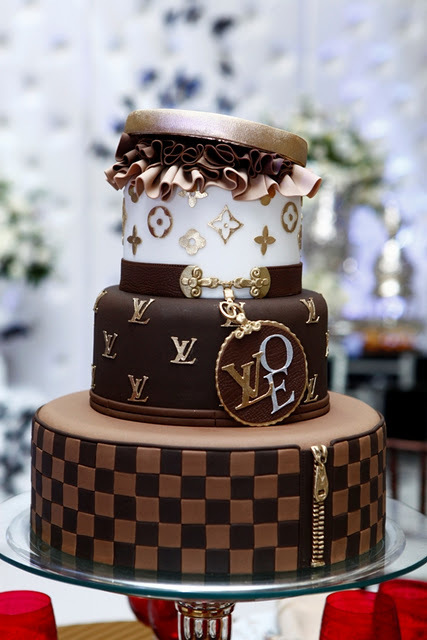 Cake-chocolate-food-louis-vuitton-wannadance-favim.com-277182_large