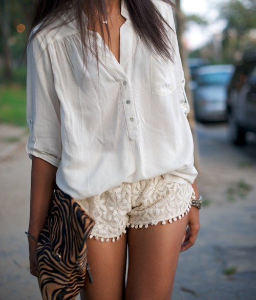 White-lace-shorts-outfit_large