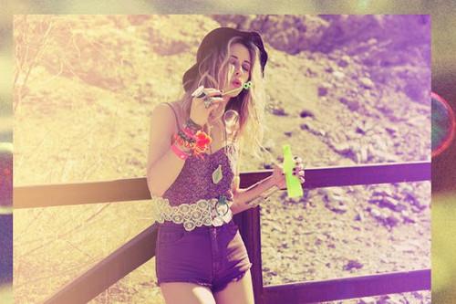 Fashion_fashion_photography_photography-34d95eccc696c8a30cc944d2b0b3c359_h_large