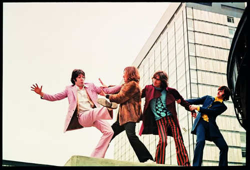 Beatles_large