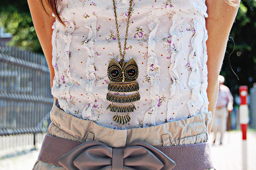 Cute-fashion-floral-jewellery-owl-favim.com-330964_large