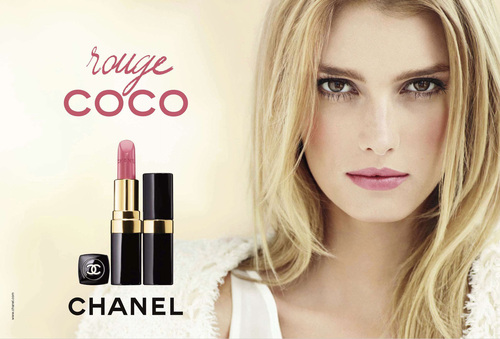 Sigrid-rouge-coco-chanel-01_large