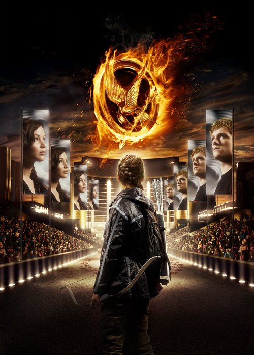 Untagged-thg-poster-the-hunger-games-29266789-1280-1784_large