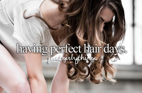 Girl-girls-hair-just-girly-things-justgirlythings-favim.com-323723_large