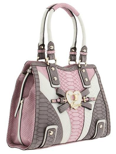 1000  images about bags *-* on Pinterest | Hobo bags, Pastel ...