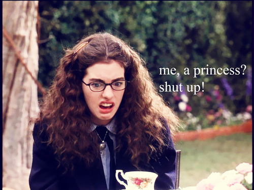 Anne-hathaway-funny-girl-photo-princess-diaries-ugly-favim.com-58835_large_large