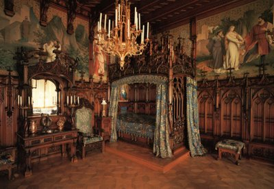 Medieval-home-decor_large