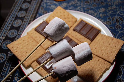 Food-quality-smores-favim.com-331516_large