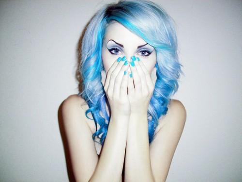 cabelo, lindo, bonito, our lifes and dreams, old, menina, hair, girl, we heart it, i love, eu quero, celular