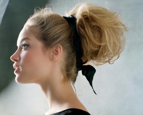 Beautiful-beauty-black-blonde-cat-eye-favim.com-331757_large
