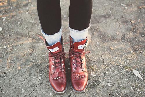 Boots-hipster-vintage-favim.com-331984_large