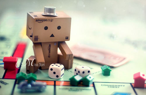 Bupbedanbo149_large
