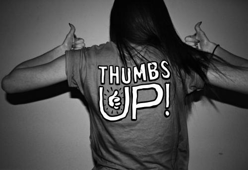 Tumblr_m0w6nqnyro1r89wxuo1_500_large