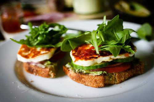 Dieta-jídlo-zdravá-vegetariáni-favim.com-332260_large