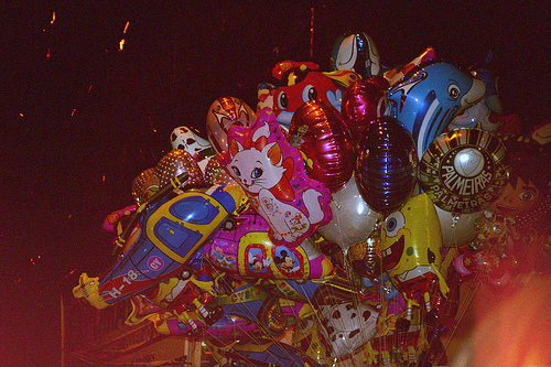 Ballon-balloons-cat-children-color-favim.com-332155_large