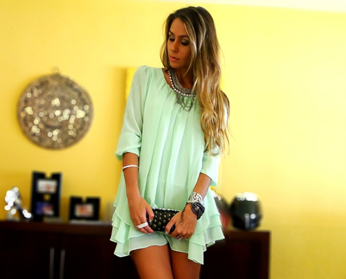 Look-do-dia-com-vestido-cor-de-menta-02_650x524_large