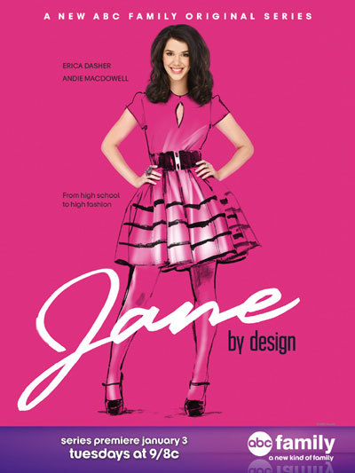 Jane-by-design_large