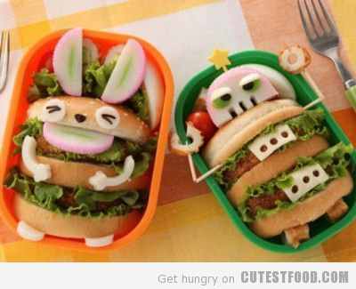 http://data.whicdn.com/images/24895470/CutestFood_com_152840981073381161_wxkullwg_c_large.jpg