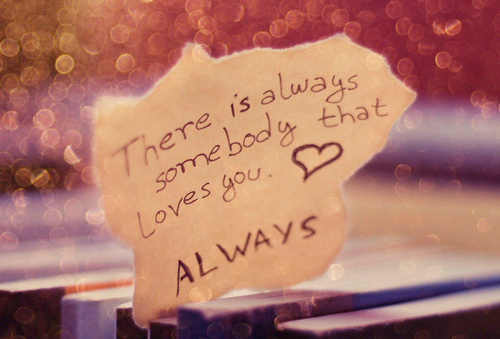lovephrasesquoteswordswriting inspiring picture on picship love phrases 500x339