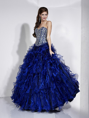 Promdress16885_f_large