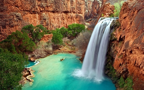 Arizona_waterfalls-1680x1050_large