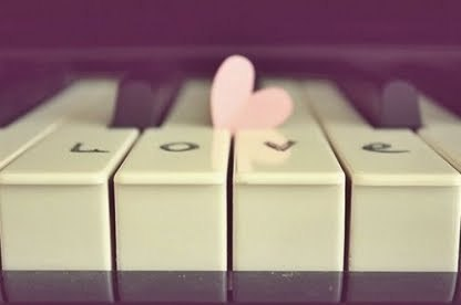 Love-music-piano-favim.com-333417_large