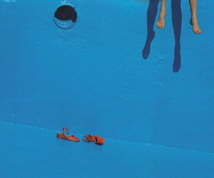 guy bourdin