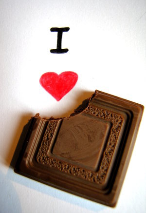 I_love_chocolate_large