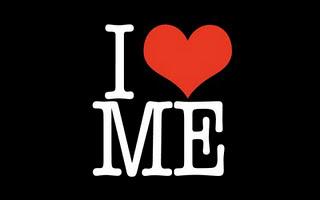 I_love_me_large