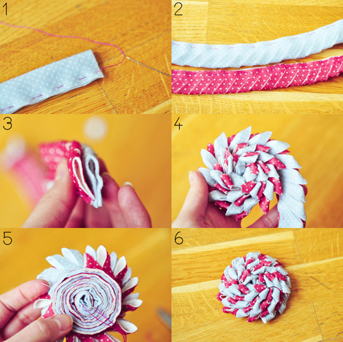 Felt-flower-brooch-tutorial_large