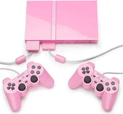 Sony_pink_ps2_bg_large
