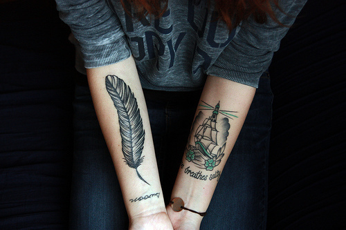 Cool-girl-tat-tattoo-favim.com-333964_large