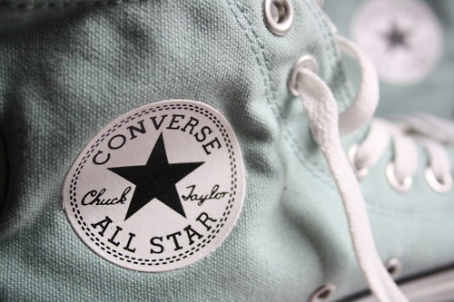 All-star-chuck-taylor-converse-shoes-sneakers-favim.com-333970_large