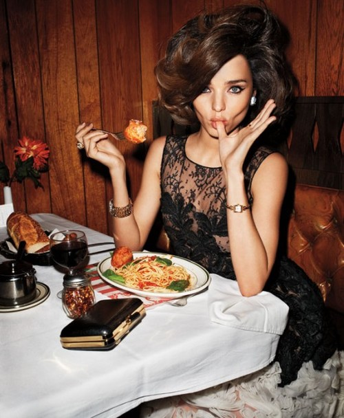 Miranda-kerr-by-terry-richardson-for-harpers-bazaar-us-april-2012-255958-530-645_large