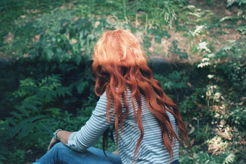 Beautiful-hair-forest-girl-red-favim.com-334031_large