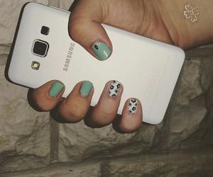 novi nokti
