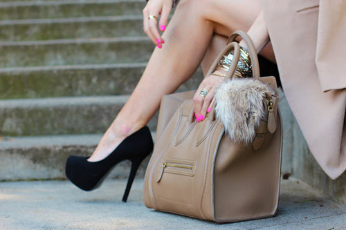 Bag-celine-fashion-girl-heels-favim.com-334144_large