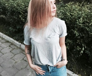 nastya shmakova