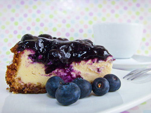 Blueberry_cheesecake_by_dabbisch-d4nzemr_large