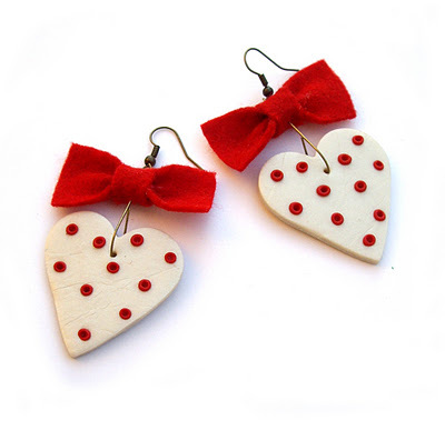 Jp_with_love_valentine_earrings_large