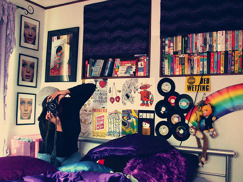 rockin-records_7-cute-room-ideas-you-will-love_large_large.jpg (500×375)