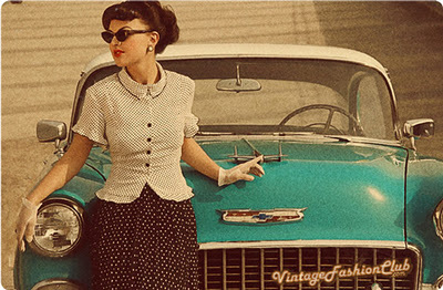 Vintage-style-clothing-2_5b1_5d_large